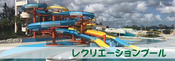 総合 公園 県 運動